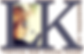 LK Marketing Logo 8-27-19_edited.png