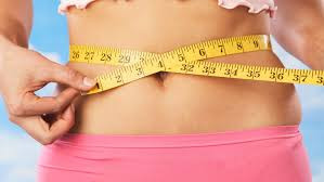 Weight loss v Fat loss, Know the difference!