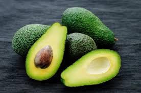 The many benefits of Avocado!