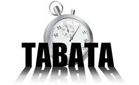 What is TABATA!!