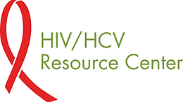 HIV_HCV_RC.PNG
