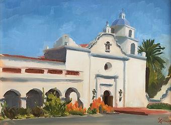 San Luis Rey Mission.jpg