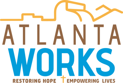 ATLWorks.png