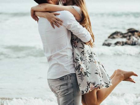 5 Consejos para conseguir pareja