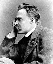 Análisis del prefacio de Genealogía de la moral de Friedrich Nietzsche