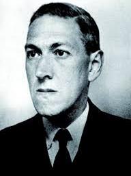 H.P. Lovecraft: La angustia sobre uno mismo