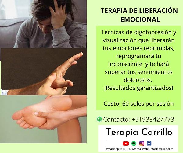 Terapeuta Salvador Carrillo (4).png