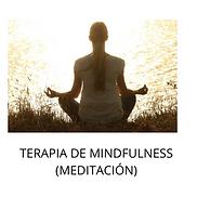 TERAPIA DE MINDFULNESS (MEDITACIÓN).png