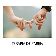 TERAPIA DE MINDFULNESS (MEDITACIÓN) (1).