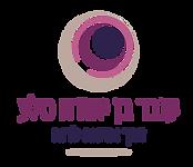 INBAR_logo.png