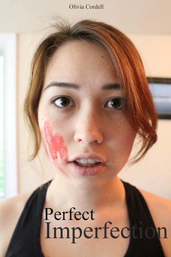 BTS: Perfect Imperfection (film)