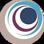 לוגו- אובייקט- רקע שקוף.png