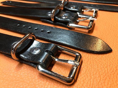 Ferrari F430 Tool Kit Strap