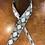 Thumbnail: Python Embossed Guitar Strap
