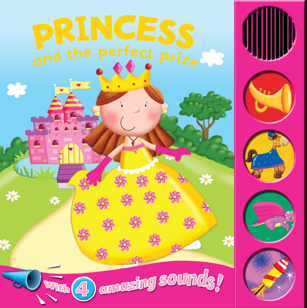 Princess_cover