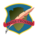 Paths Crossed Logo - FINAL .png