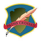 Paths Crossed Logo - FINAL .png