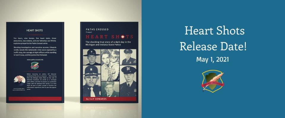 Heartshots%20release%20banner%20(2)_edit