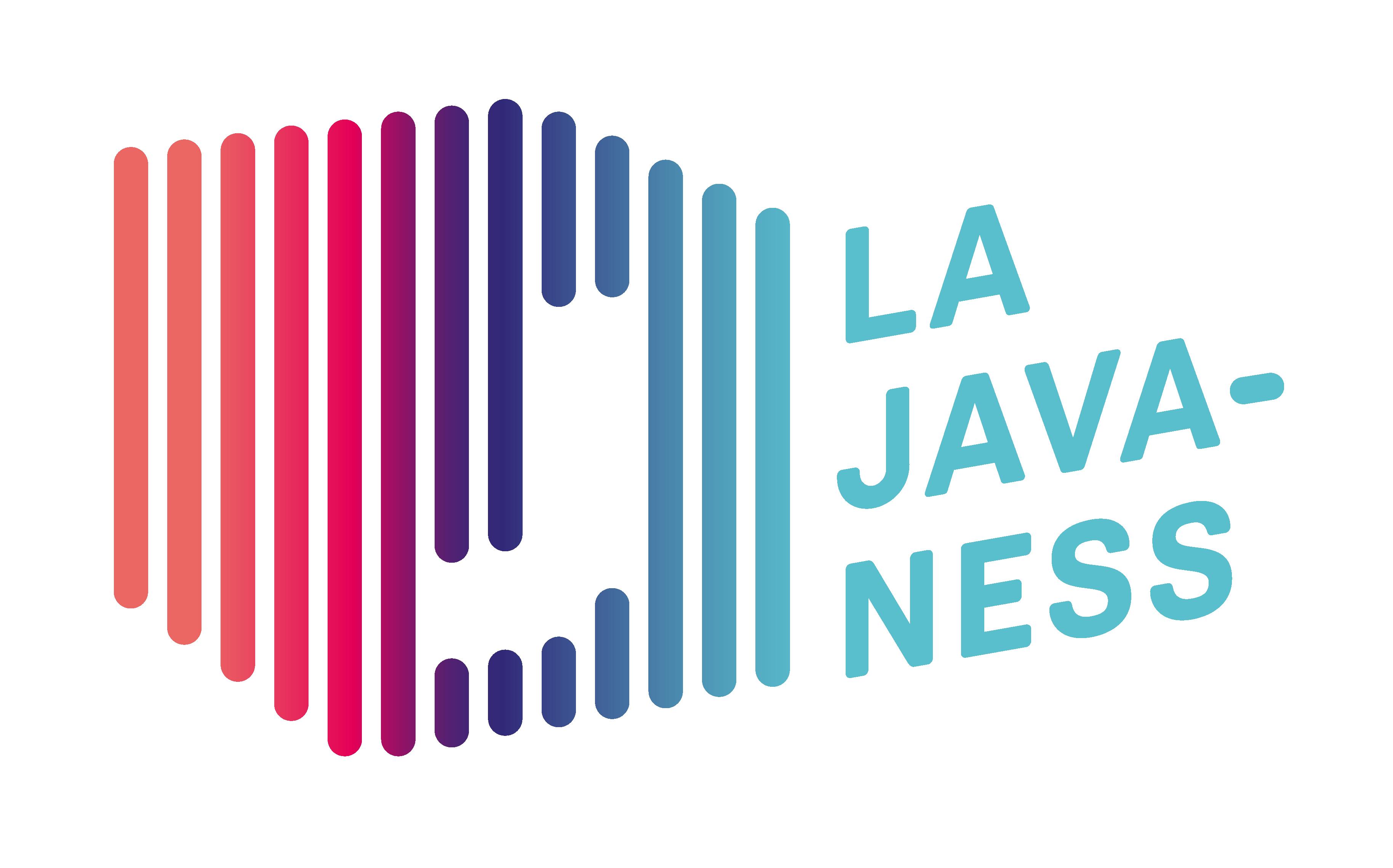 La Javaness