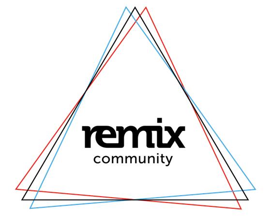 Remix coworking