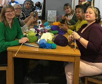 Knitting group 2.jpg