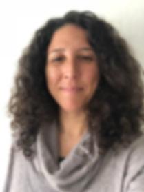 Martine Waltier Teacher