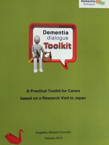 Dementia Toolkit
