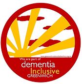 Dementia Logo.png