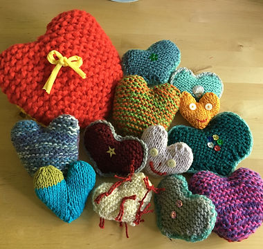 Knitted hearts.jpg