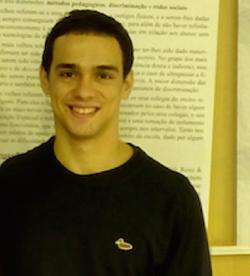 António Valentim