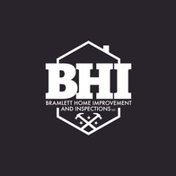 BHI-logo-02.jpg