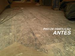 3_piso_antes_cópia.jpg