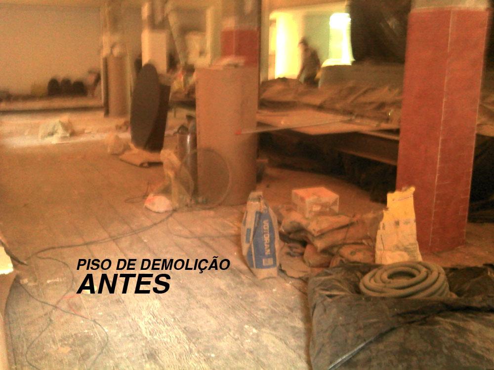 2_piso_antes_cópia.jpg