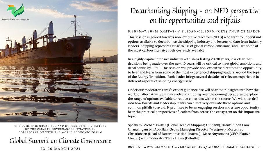 shipping flyer(updated).jpg