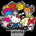 sanrio-logo-500x500_edited.png