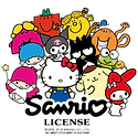 sanrio-logo-500x500_edited.png