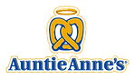 AUNTIE ANNE LAST_edited.png