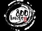 logo-800bowls-2_edited.png