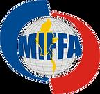 miffa-logo.png