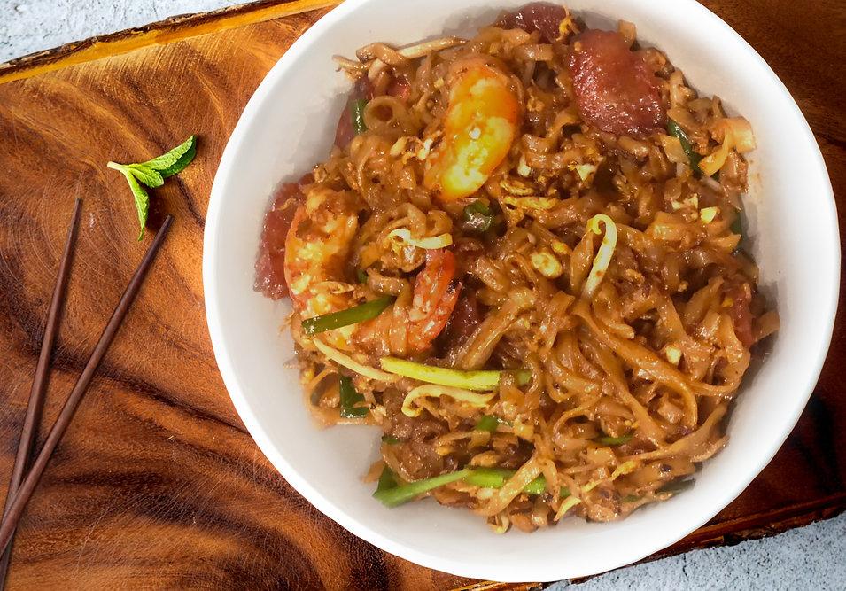 food2_edited.jpg