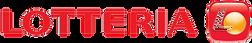 Lotteria_logo_edited (1).png
