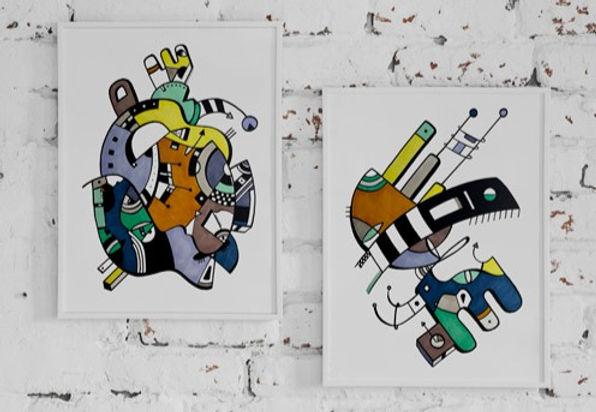 cuadros-decorativos-lima-abstracto_edited.jpg