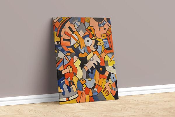 cuadro-abstracto-arte-lienzo-decoracion.