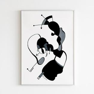 Rostro-Abstracto.jpg