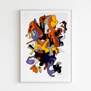 Abstracto-Primario.jpg