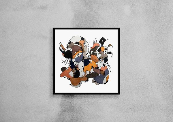 Mascaras II.jpg
