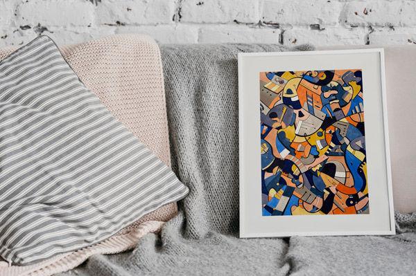 cuadros-para-decorar-abstracto-moderno.jpg