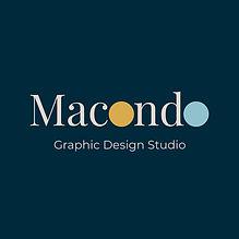 Logo-Macondo-Studio-joana-Mendiola.jpg