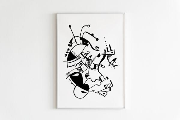 Rostro-abstracto-1-cuadro-joana-mendiola