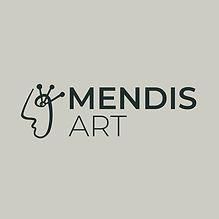 Logo-Mendis-Art-Joana-Mendiola.jpg